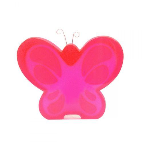 Luminaria-borboleta-201