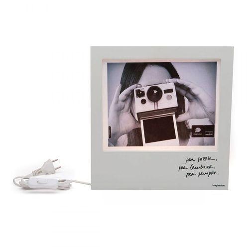 Luminaria-foto-instantanea-201
