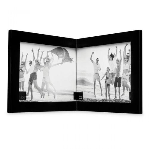 Porta-retrato-quina-preto-g-201
