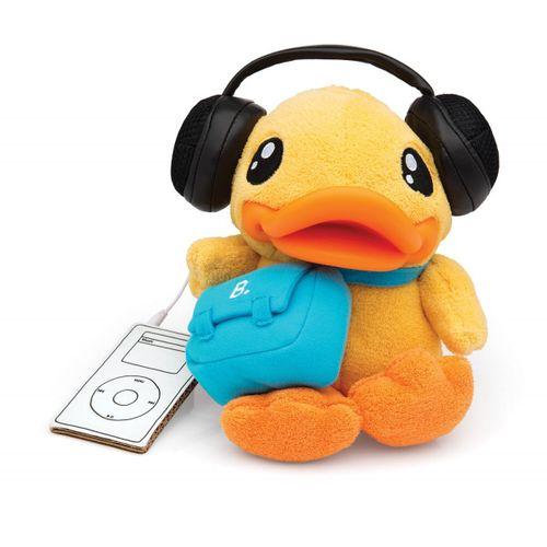Amplificador-speaker-b-duck-201