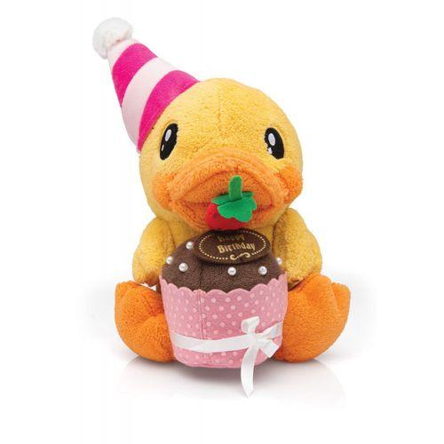 Almofada-b-duck-aniversariante-201