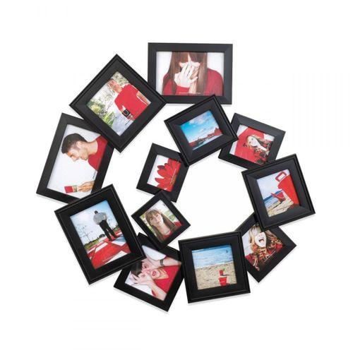 Porta-retrato-painel-espiral-201