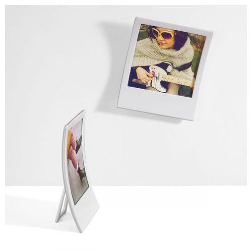 Porta-retrato-foto-instantanea-201
