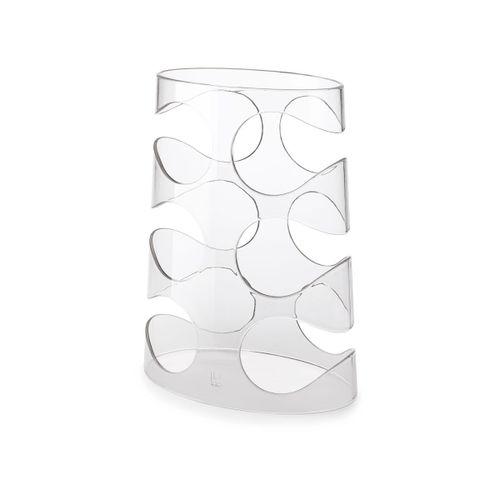 Porta-vinho-formas-branco-201
