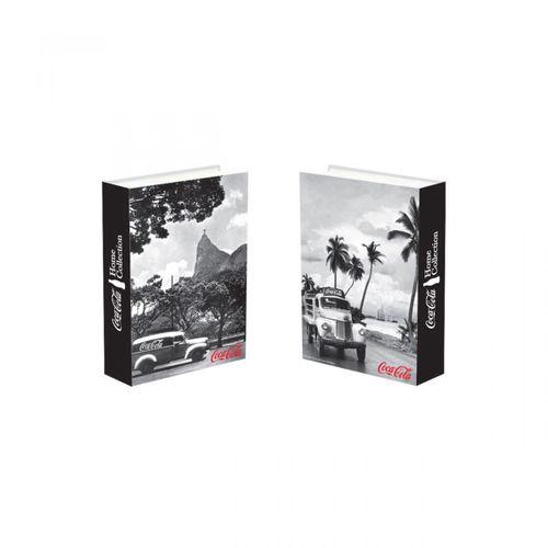 Caixa-livro-coca-rio-de-janeiro-201