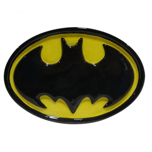 Cofre-dc-logo-batman-201
