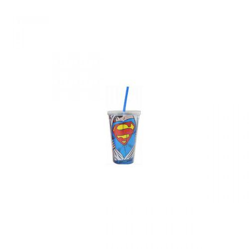 Copo-com-canudo-dc-superman-201