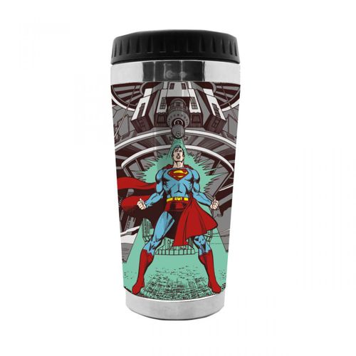 Copo-termico-dc-superman-201