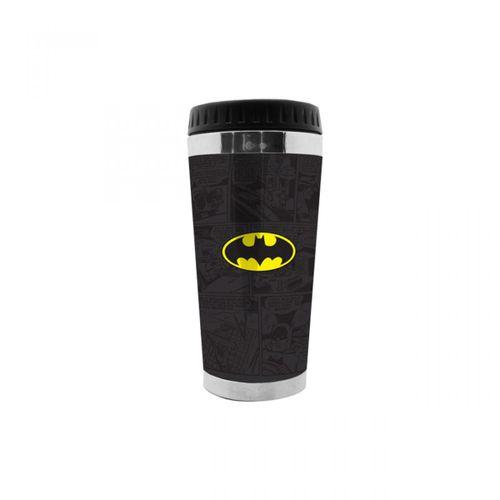 Copo-termico-dc-logo-batman-201