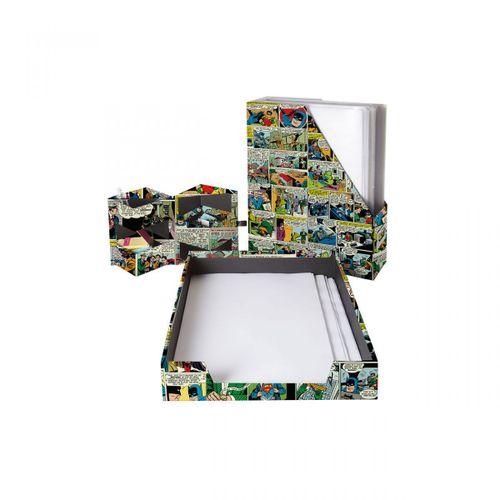 Kit-escritorio-dc-hq-colorido-201