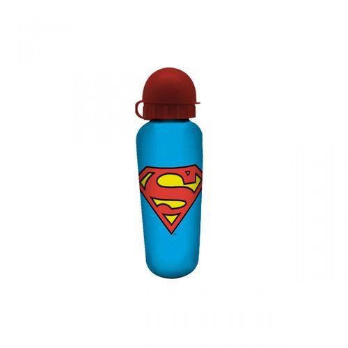 Garrafa-dc-logo-superman-201