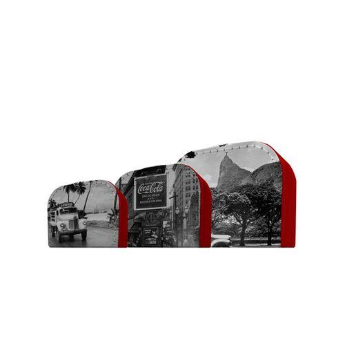 Conjunto-3-maletas-coca-rio-de-janeiro-201