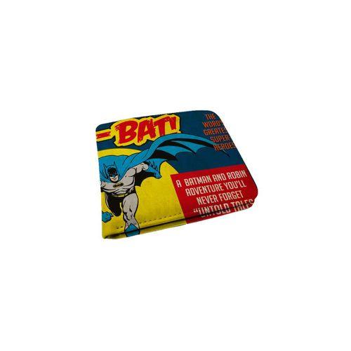 Carteira-dc-batman-201