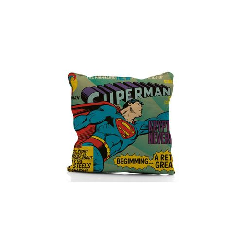 Capa-almofada-dc-superman-201