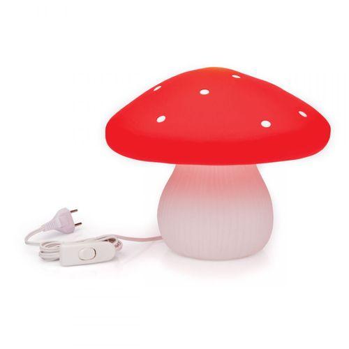 Luminaria-cogumelo-jardim-201
