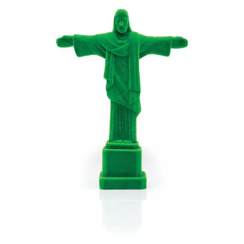 Cristo-redentor-flocado-201