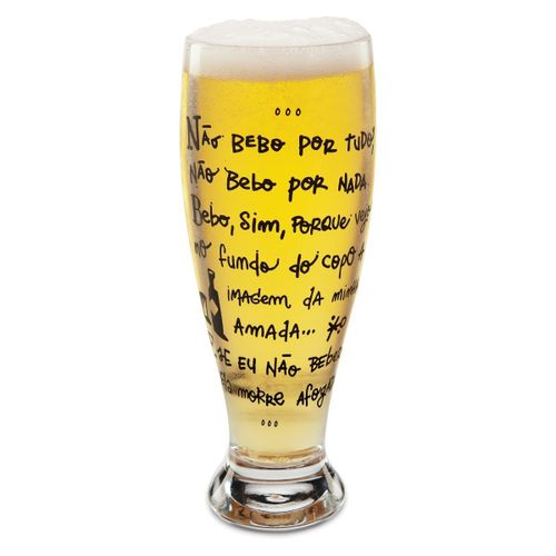 Conjunto-de-tulipas-filosofia-de-bar-201
