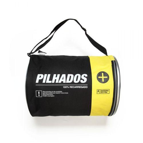 Cooler-pilhados-201