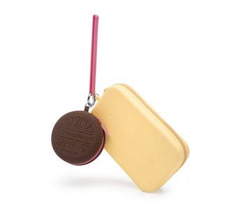 Bag-porta-fios-e-documento-biscoito