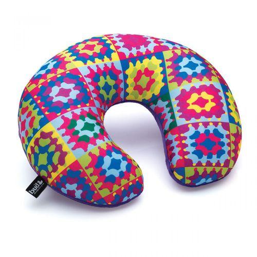Almofada-de-pescoco-croche-201