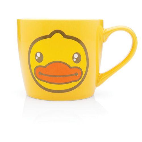 Caneca-b-duck-amarelo-201