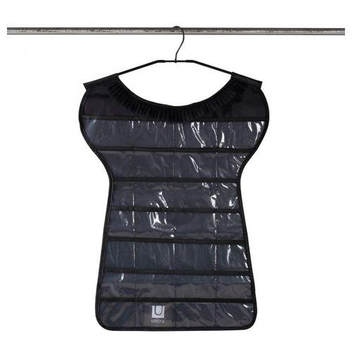 Porta-bijoux-penduravel-camiseta-201