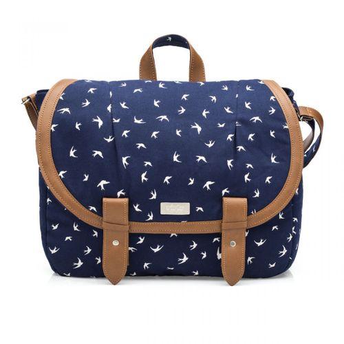 Bolsa-andorinhas---pi2561y-201