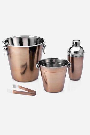 Set-baldes-bar-cobre-201