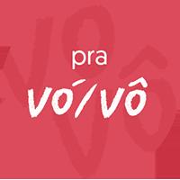 banner-vovo
