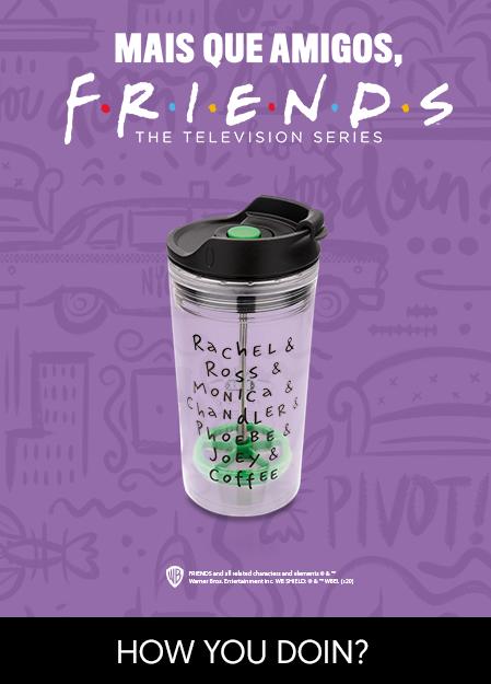 banner-collab-friends