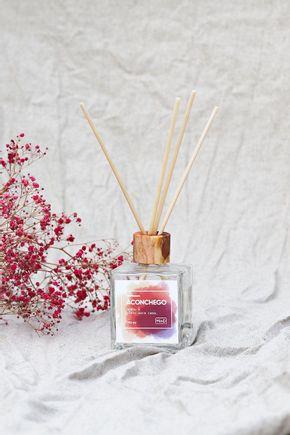Difusor-de-aromas-aconchego