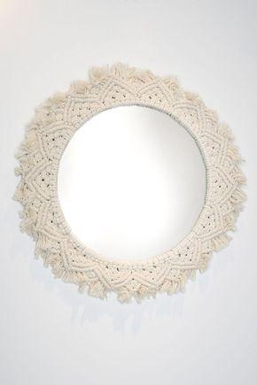 Espelho-redondo-macrame-58x61-cm
