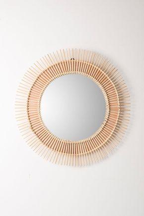 Espelho-sol-bambu