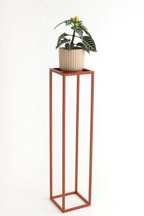 Suporte-metal-para-plantas-g-terracota
