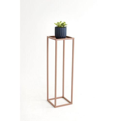 Suporte-metal-para-plantas-m-rose