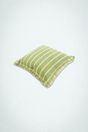 Capa-de-almofada-listras-verde