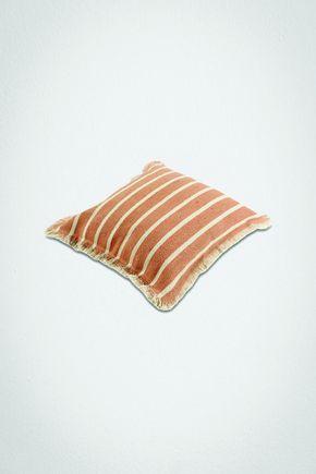 Capa-de-almofada-listras-rose