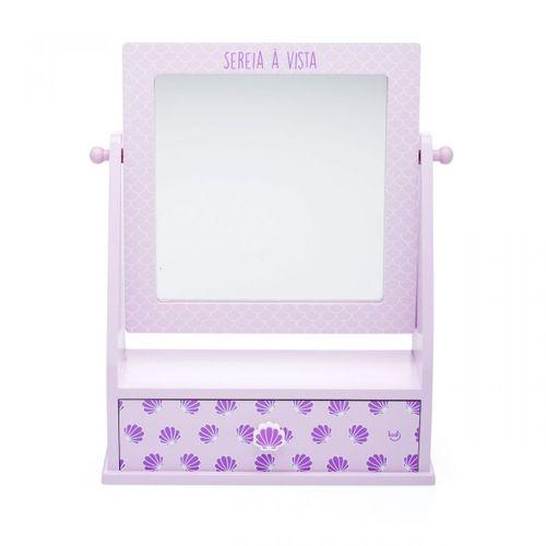 Porta-bijoux-com-espelho-sou-sereia-201