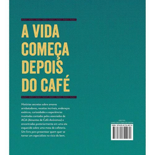 Livro-cafe-e-para-os-fortes-202
