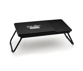 Bandeja-laptop-dobravel-sofa-office