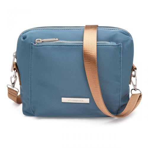 Bolsa-todo-dia-azul