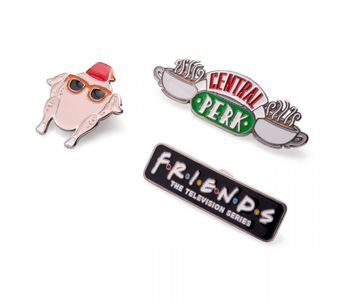 Cartela-de-pins-friends-classicos