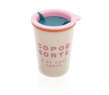 Minicopo-para-viagem-sorte-e-cafe
