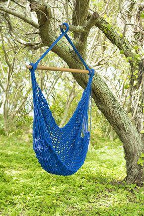 Rede-cadeira-trancada-azul