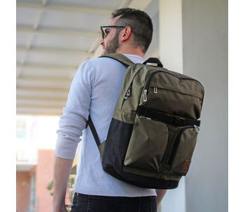 Mochila-laptop-aventura