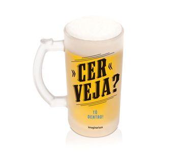Caneco-termossensivel-cerveja-to-dentro