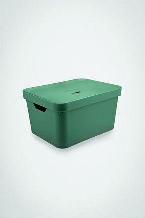 Caixa-organizadora-eucalipto-g---mi3562