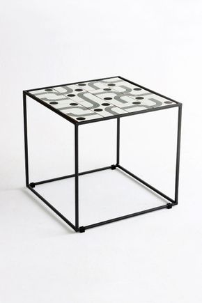 Mesa-metal-azulejos-pb