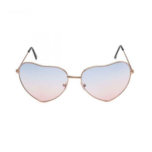 Oculos-divertido-coracao