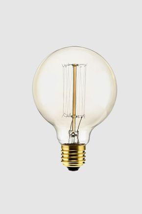 Lampada-filamento-globo-220v-eg